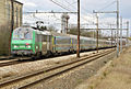 SNCF BB 26063 (12635799243).jpg