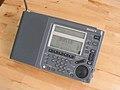 SONY ICF-SW77.jpg
