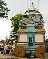 SRI MAHA KAALIYAMMAN TEMPLE, Kasakaranur, Salem - panoramio (7).jpg