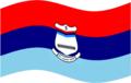 SSKZM Flag.png