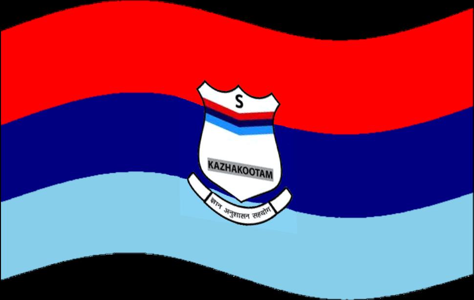 SSKZM Flag