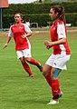SV Antiesenhofen gegen Union Geretsberg (Damen Testspiel 23. Juli 2017) 13.jpg