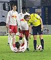SV Austria Salzburg gegen FC Liefering 34.JPG