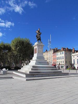 Saône-et-Loire - Image: Saône et Loire (septembre 2012) 032