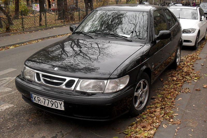 File:Saab 9-3 fastback krk.JPG