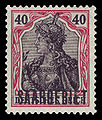 Saar 1920 37 Germania.jpg