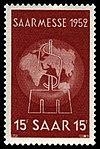 Saar 1952 317 Saarmesse.jpg
