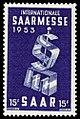 Saar 1953 341 Saarmesse.jpg