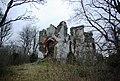 Saaremaa Torgu Apostel Johannese 03 EAÕK 1873 2009.11.15MF.jpg