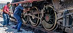 SabahHeritageSteamTrain-StesenPapar-05a.jpg