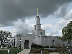 Sacramento California Temple.jpg
