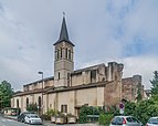 Sacred Heart Church of Cahors 01.jpg