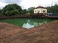 Safa Masjid at Ponda.jpg