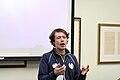 Sage Ross at WikiXDC, 2011-01-22.jpg