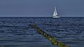 Sailing away - Flickr - Peter.Samow.jpg