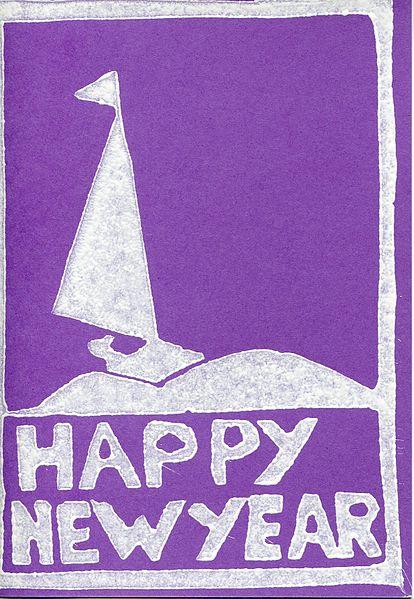 File:Sailingboat.jpg