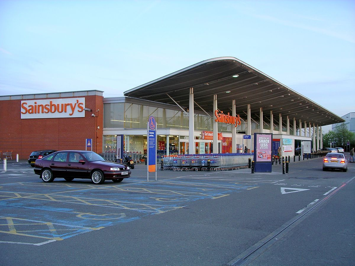 sainsbury s Shop online at sainsbury's for everything from groceries and clothing to homewares, electricals and more we also offer a great range of financial services live well for less.