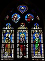 Saint-Brieuc-des-Iffs (35) Église 28.jpg