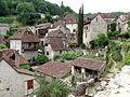 Saint-Cirq-Lapopie Vue générale 14.JPG