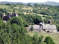 Saint-Diéry-Bas Château1.JPG