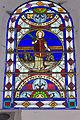 Saint-Fargeau-Ponthierry-Eglise de Saint-Fargeau-IMG 4208.jpg