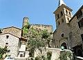 Saint-Floret5.jpg