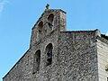 Saint-Généroux église clocher.JPG