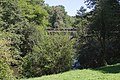 Saint-Jean-Ligoure - La Briance - 2015-08-20 - IMG-0495.jpg