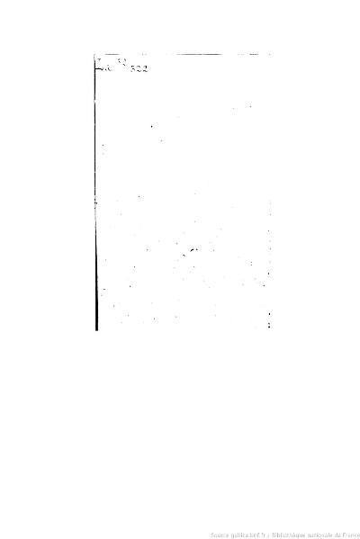 File:Saint-Martin - Lettre à un ami, 1795.djvu