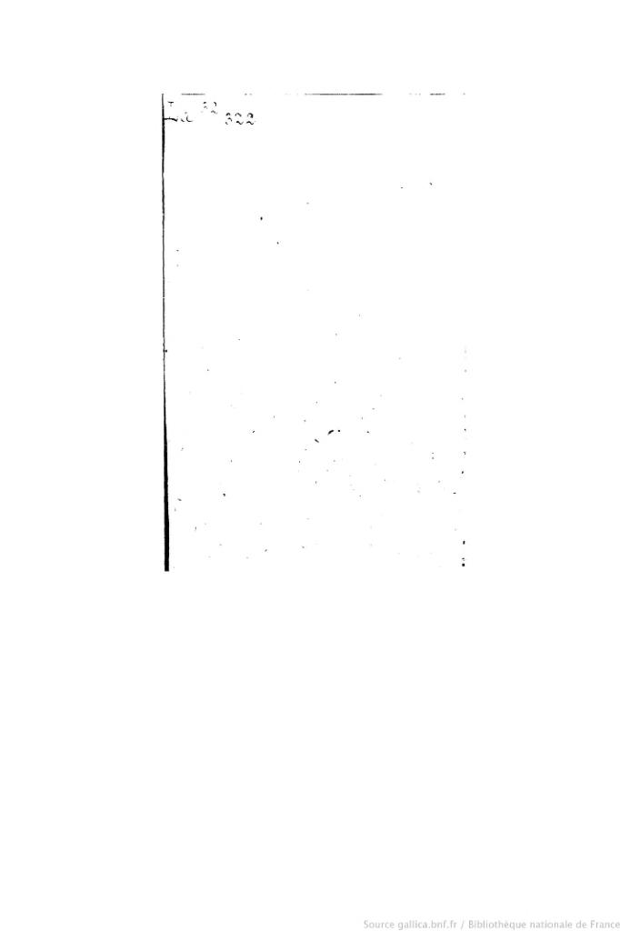 lettre a martin Lettre a m de lamartine sur la verite du christianisme this book, lettre a m de lamartine, by edouard alletz, is a replication of a book originally published.