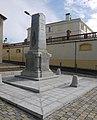 Saint-Nazaire (66) - Monument aux morts 2.JPG