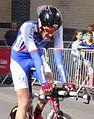 Saint-Omer - Championnats de France de cyclisme sur route, 21 août 2014 (B47).JPG