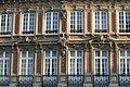 Saint-Omer 55.jpg