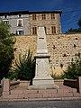 Saint-Victor-sur-Rhins - Monument aux morts.JPG