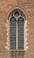 Saint Cecilia Cathedral of Albi 14.jpg