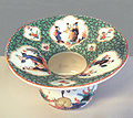 Saint Cloud soft porcelain spitting bowl Famille verte 1730 1740.jpg