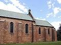 Saint Florian church in Domaniew-005.JPG