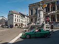 Saint Hubert, straatzicht Rue du Mont foto4 2014-06-12 16.34.jpg
