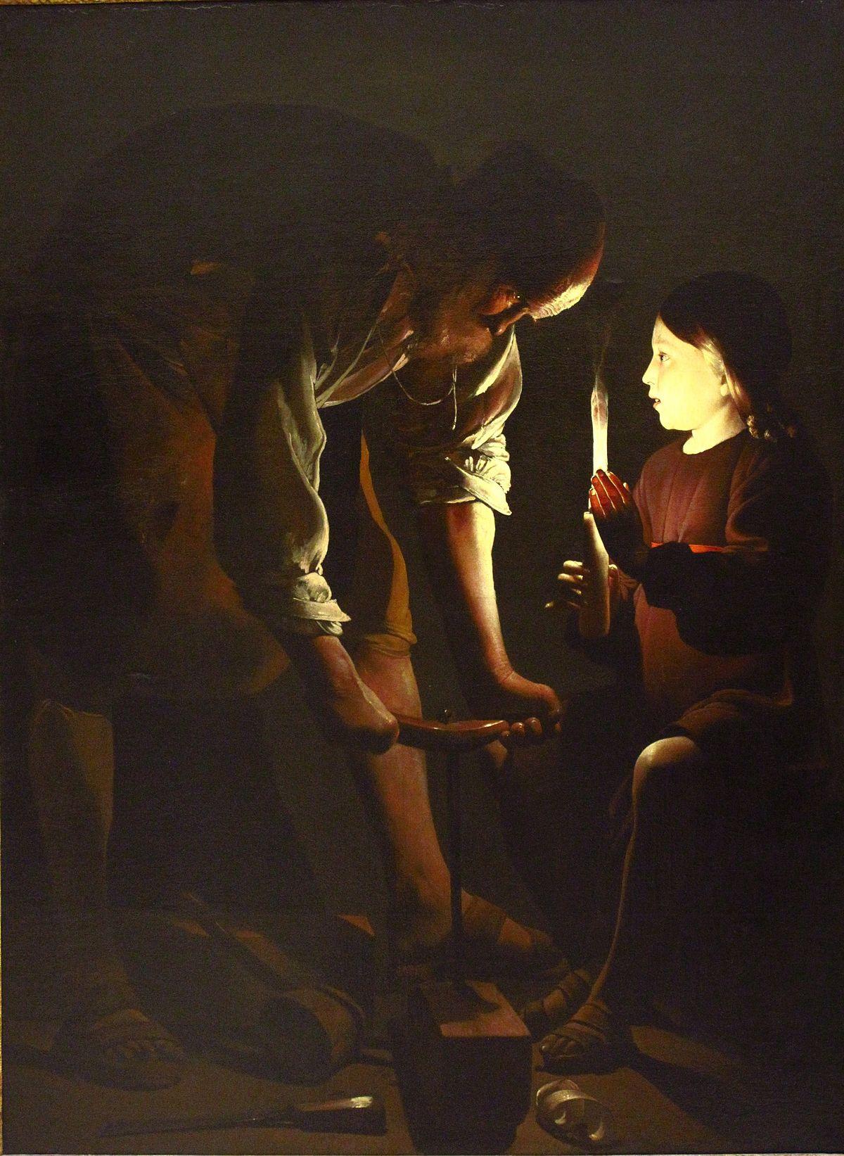 Saint Joseph charpentier (La Tour).jpg