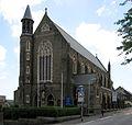 Saint Josephs Cathedral swansea-2.jpg