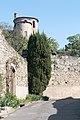 Saint Lizier-Chemin du Parc-20150502.jpg