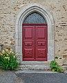 Saint Lupus church in Jouels 06.jpg