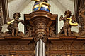 Saint Omer F PM 050574.jpg