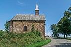 Saint Roch Chapel of Noailhac 04.jpg