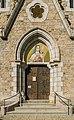 Saint Therese Sanctuary of Saint Igest 04.jpg