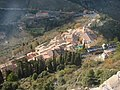Sainte Agnes - panoramio - Alistair Cunningham (1).jpg