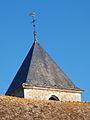 Saints-en-Puisaye-FR-89-église-extérieur-18.jpg