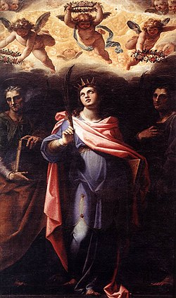 Saints Domitilla, Nereus and Achilleus.jpg