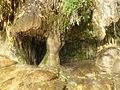 Saiyoknoy Water Fall P1110054.JPG