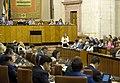 Salón de plenos del Parlamento de Andalucía.jpg